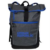 Urban Pack Backpack - Personalization Available