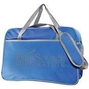 Carry On Duffel Bag - Personalization Available
