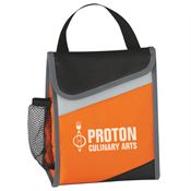 Amigo Lunch Bag - Personalization Available