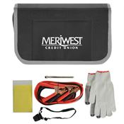 Roadside Emergency Kit - Personalization Available