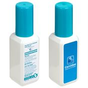 Breathe Free- Pretreat Potty Spray - Personalization Available
