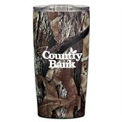 Himalayan Tumbler Camouflage 20-oz. - Personalization Available