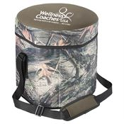 Hunt Valley® Cooler Seat - Personalization Available
