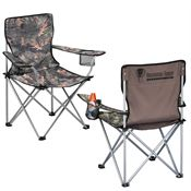 Hunt Valley® Event Chair - Personalization Available