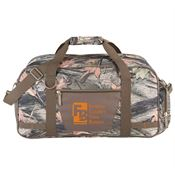 Hunt Valley® Camo 22