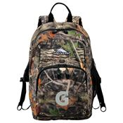 High Sierra® Impact King's Camo Backpack - Personalization Available