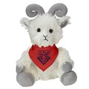 Cuddliez Ram - Personalization Available