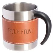 Tuscany Coffee Cup 10-oz. - Personalization Available