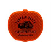 Pumpkin Strobe - Personalization Available
