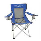 Cool Breeze Lounger - Personalization Available