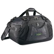 Vertex™ Sport Duffel - Personalization Available