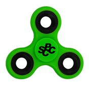 Fidget Spinner - Personalization Available