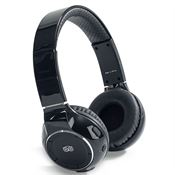 Legend Bluetooth® and NFC Headphones - Personalization Available