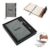 Signature Junior Journal Gift Set - Personalization Available