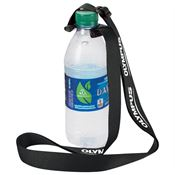 The Bottle Strap-Lanyard - Personalization Available