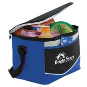 Shore Event Cooler - Personalization Available