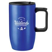 f330ad06ead Custom Mugs | Personalized Coffee Mugs | Positive Promotions