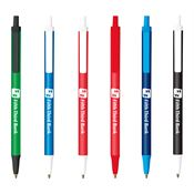 Antimicrobial Pen And Sleeve - Personalization Available