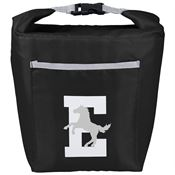 Rolltop 6-Can Lunch Cooler - Personalization Available