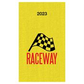 Value Monthly Pocket Planner - Full Color Imprint - Personalization Available