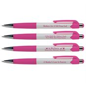 Mother's Day Mardi Gras Pen Assortment Pack