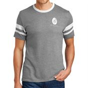 Men's Alternative® Sideline Vintage Tee - Personalization Available