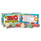 Aim For Zero Accidents LifeSavers® Treat Pack