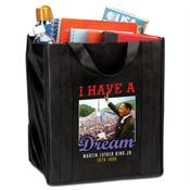 Martin Luther King Jr. Commemorative Tote