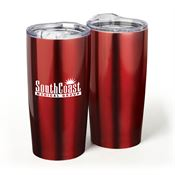 Red Everest Vacuum Tumbler 20-oz. - Personalization Available