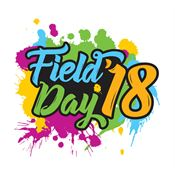 Image result for field day 2018