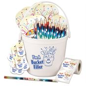 I'm A Bucket Filler 176-Piece Award Kit