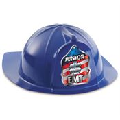 Junior EMT Helmets