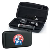 911 Dispatchers Tech Trio Gift Set