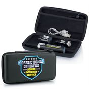 Correctional Officers Tech Trio Kit