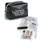 Operating Room Team: Excellent People, Excellent Care Mini Everyday Essentials Kit