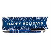 For All You Do We Appreciate You! Lexus Metal Pen Holiday Gift Set