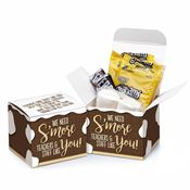 We Need S'more Teachers & Staff Like You! S'mores Treat Pack