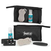 Pedicure Spa Gift Set - Personalization Available