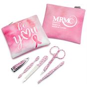 Be You Manicure Set - Personalization Available