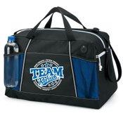 Team Rehab Northport Duffel Bag