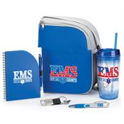 EMS: Every Call Counts Gift-A-Day