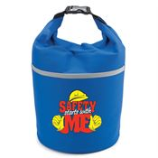 Safety Starts With Me Bellmore Cooler Lunch Bag