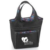 I Love Nursing Roslyn Lunch Bag