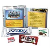 Zero Accidents Reminder Pack