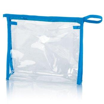 Basic 5-Piece Hygiene Kit