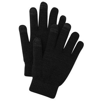 Sport-Tek® Spectator Gloves - Personalization Available