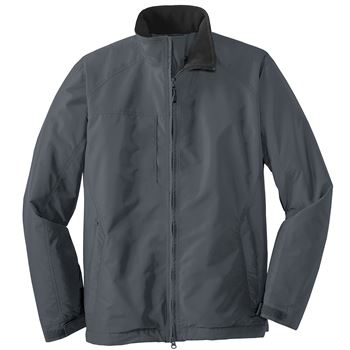 Port Authority® Ladies Challenger™ Jacket - Personalization Available
