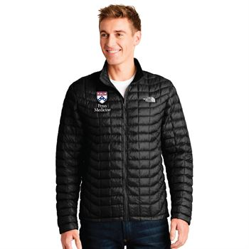 The North Face® Personalized Men's ThermoBall™ Trekker Jacket