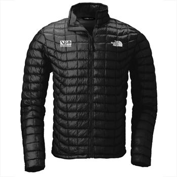 The North Face® Men's ThermoBall™ Trekker Jacket - Personalization Available