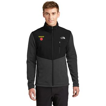 The North Face® Personalized Far North Fleece Jacket